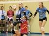Energetyk Poznań II liga kobiet (6)