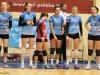 Energetyk Poznań II liga kobiet (7)