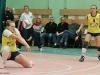 Derby siatkówki 2016.12.03.. (14)