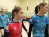 Derby siatkówki 2016.12.03.. (30)