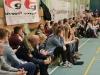 Derby siatkówki 2016.12.03.. (31)