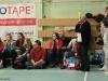 Derby siatkówki 2016.12.03.. (38)