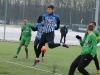 2017.01.14 Sparing Lech-Kleczew (23)