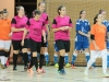 Liga futsalu kobiet (1)