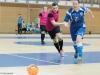 Liga futsalu kobiet (10)
