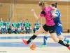 Liga futsalu kobiet (11)