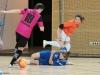 Liga futsalu kobiet (12)