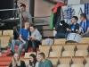 Liga futsalu kobiet (14)