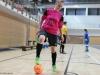 Liga futsalu kobiet (15)