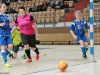 Liga futsalu kobiet (17)