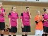 Liga futsalu kobiet (2)