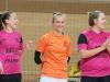 Liga futsalu kobiet (3)