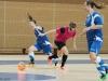 Liga futsalu kobiet (4)