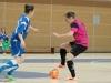 Liga futsalu kobiet (5)