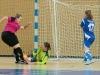 Liga futsalu kobiet (6)