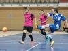 Liga futsalu kobiet (7)