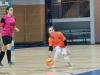Liga futsalu kobiet (8)
