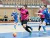 Liga futsalu kobiet (9)