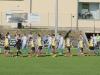 Unia -Warta III liga 2-2 (1)