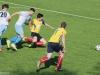 Unia -Warta III liga 2-2 (12)