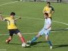 Unia -Warta III liga 2-2 (16)