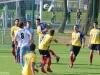 Unia -Warta III liga 2-2 (18)