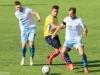 Unia -Warta III liga 2-2 (19)
