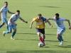 Unia -Warta III liga 2-2 (20)