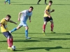 Unia -Warta III liga 2-2 (2a)