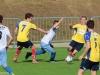 Unia -Warta III liga 2-2 (4)