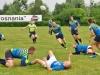 Rugby 7 Poznań2017.06 (11)