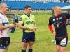 Rugby 7 Poznań2017.06 (12)