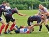 Rugby 7 Poznań2017.06 (15)