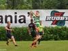 Rugby 7 Poznań2017.06 (18)