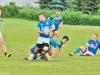 Rugby 7 Poznań2017.06 (19)