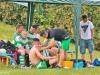 Rugby 7 Poznań2017.06 (2)