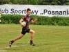 Rugby 7 Poznań2017.06 (22)