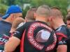 Rugby 7 Poznań2017.06 (26)