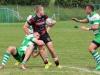 Rugby 7 Poznań2017.06 (33)