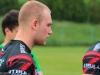 Rugby 7 Poznań2017.06 (4)