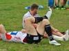Rugby 7 Poznań2017.06 (7)