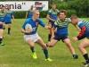 Rugby 7 Poznań2017.06 (9)
