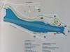 World Rowing materiał ogranizatorów (1)