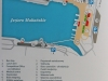World Rowing materiał ogranizatorów (2)