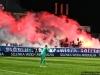 Wisła Płock-Lech Poznań 0-3 (11)