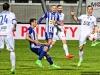 Wisła Płock-Lech Poznań 0-3 (13)