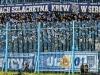 Wisła Płock-Lech Poznań 0-3 (4)