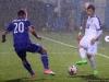 Wisła Płock-Lech Poznań 0-3 (5)