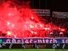 Wisła Płock-Lech Poznań 0-3 (7)