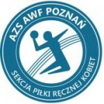 azsawfpoznan
